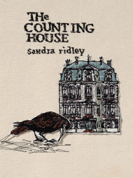 The-Counting-House-by-Sandra-Ridley-cover-image