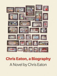 Chris-Eaton-A-Biography-cover-image
