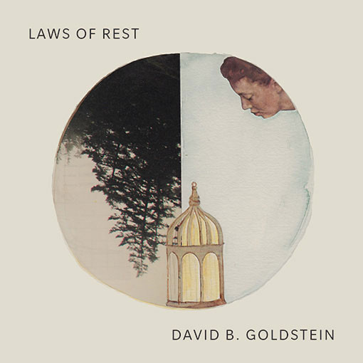 Laws-of-Rest-by-David-B.-Goldstein-cover-image