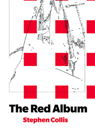 The-Red-Album-cover-image