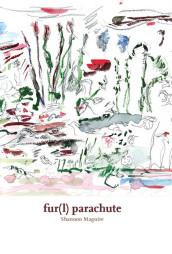 furl-parachute-cover-image