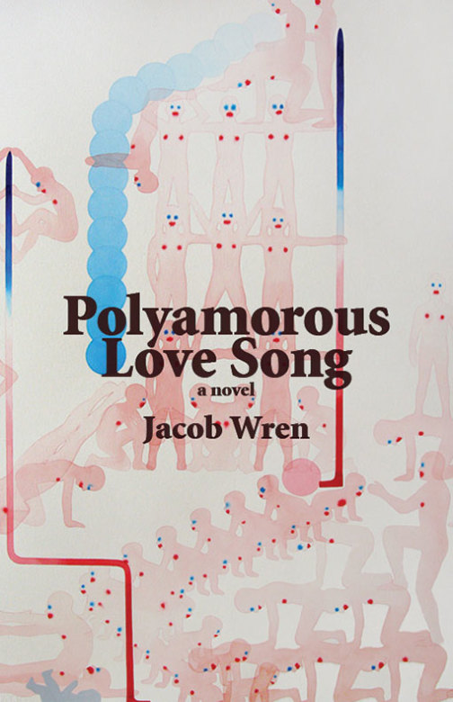Polyamorous-Love-Song-cover-image