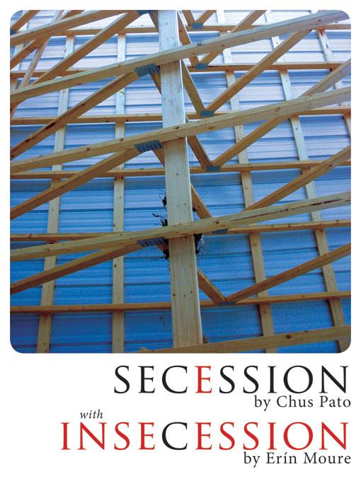 Seccession-Incession-cover-image