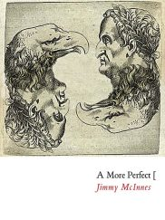A-More-Perfect-[-Jimmy-McInnes-Cover-510