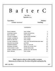 BafterC-Volume6-Issue2-Cover-510