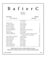 BafterC-Volume7-Issue1-Cover-510