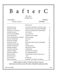 BafterC-Volume7-Issue2-Cover-510