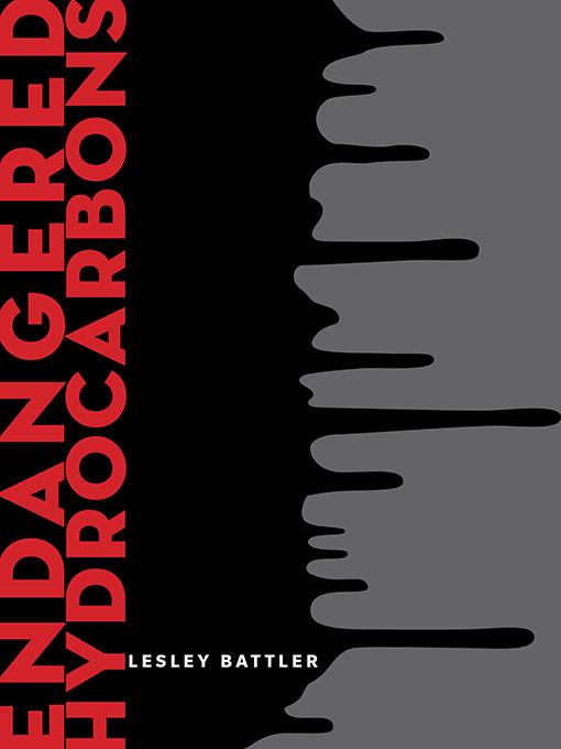 Endangered-Hydrocarbons-Lesley-Battler-510-cover