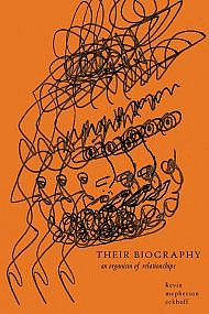 Their-Biography-kevin-mcpherson-eckoff-cover-510