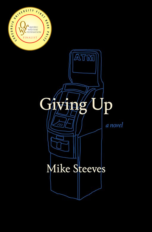 mike-steeves-giving-up-cover-with-seal-510