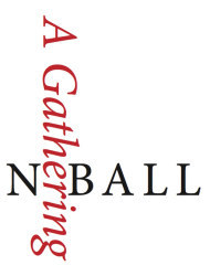 A-Gathering-by-Nelson-Ball-501-cover