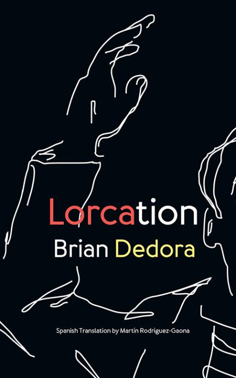 Lorcation-Brian-Dedora-cover-510
