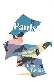 Pauls-Jess-Taylor-cover-510