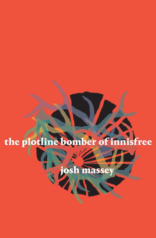 The-Plotline-Bomber-of-Innisfree-Josh-Massey-cover-510