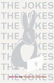 The-Jokes-Book-Cover