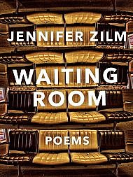 Jennifer Zilm – Waiting Room