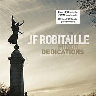 minor dedications book cover_7x7