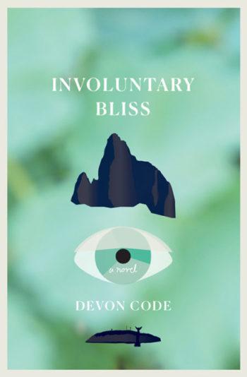 Involuntary-Bliss-510