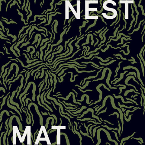 Rats-Nest-by-Mat-Laporte-Cover-510