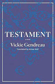Testament-510
