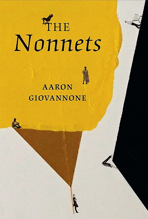 The Nonnets by Aaron Giovannone