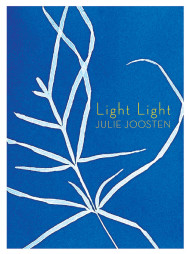 Light-Light-by-Julie-Joosten-cover-image
