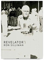Revelator by Ron Silliman