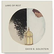 Laws of Rest by David B. Goldstein