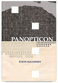 Panopticon by Steve McCaffery