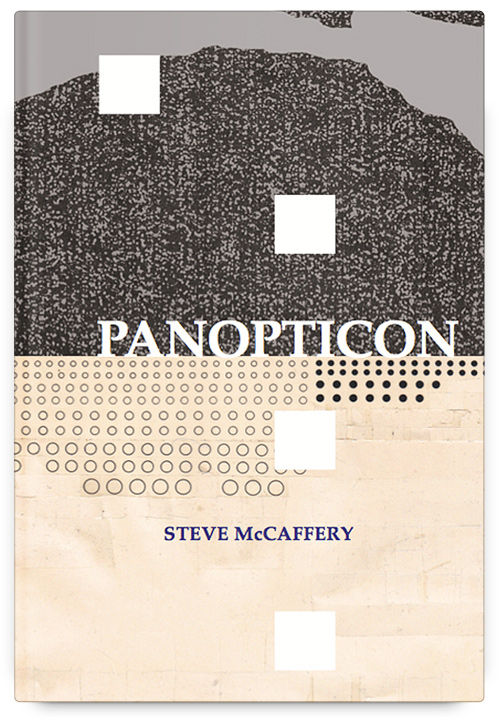 Panopticon by Steve McCaffery