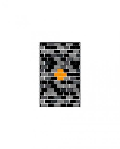 BRICKBRICKBRICK-by-Mark-Laliberte-Cover