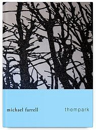 thempark by Michael Farrell