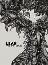 Leak by Kate Hargreaves