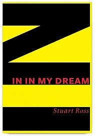 In In My Dream by Stuart Ross