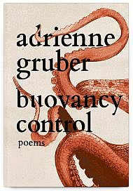 Buoyancy Control by Adrienne Gruber