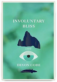 Involuntary Bliss by Devon Code