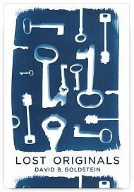 Lost Originals by David B. Goldstein