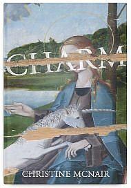 Charm by Christine McNair