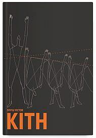 Kith by Divya Victor