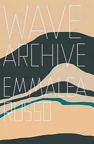 Wave Archive by Emmalea Russo