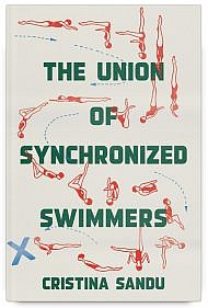 The Union of Synchronized Swimmers by Cristina Sandu