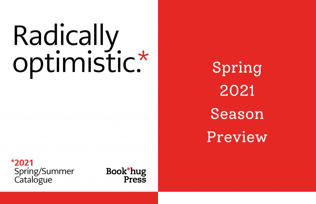 Spring 2021 Season Preview