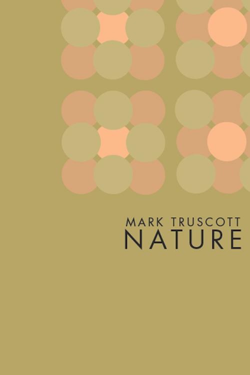 Nature by Mark Truscott
